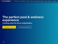 fluidra.com