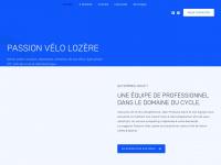 passion-velo-lozere.fr