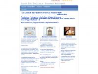 bontraducteur.com