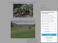 Cvgbrive.fr