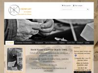 dkemp-art.com