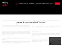 Fuzzcom.fr