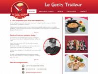 genty-traiteur.fr