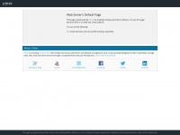 eurotrotter.com