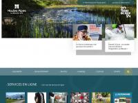 hautes-alpes.fr
