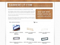 barriere-lit.com