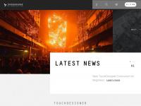 derivative.ca
