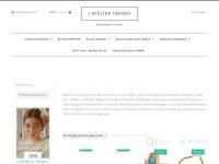 thetrendystore.com