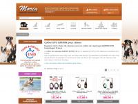 collier-gps-garmin.com