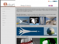 octuri.com