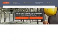 cm-assurance-decennale.fr