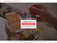 voyance-flash-medium.com