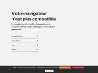 logiciel-laser.fr