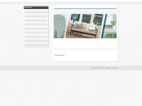 abm-batteries.com