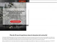 Coffredepannage.ch