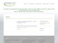 Energestion.ch