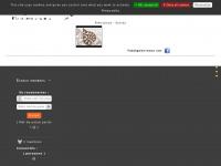 ardalh.net