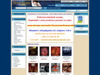 triumviratemusic.com