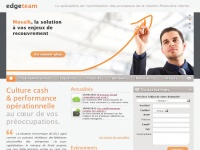 edgeteam.fr