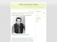 kelseysdb.blog.free.fr