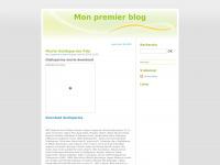 susannols.blog.free.fr