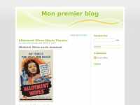 chrisfzu.blog.free.fr