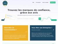 custplace.com