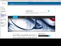 audentia-gestion.fr