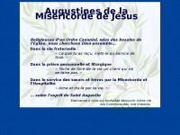 augustines-misericorde.fr
