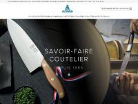 aunain.fr