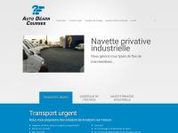 autobearncourses.fr