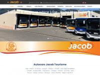 autocars-jacob-tourisme.fr