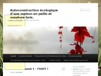 autoconstruction-ecologique.fr