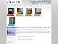 Automatisme-industriel.fr