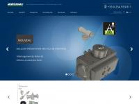 automax.fr