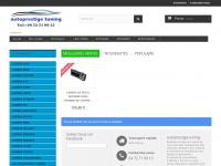 autoprestige-tuning.fr