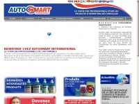 autosmart.fr