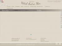 autremerhotel.fr