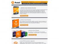 avantivirus.fr