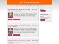 avc.fr