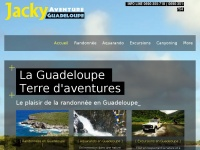 aventure-guadeloupe.fr