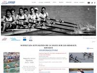 avironaquitaine.fr