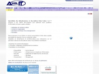 axelit.fr