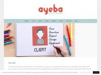 ayeba.fr Thumbnail
