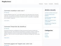 azimut-com.fr