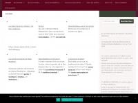 mariemadeleine.fr