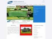 stauffer-cie.ch