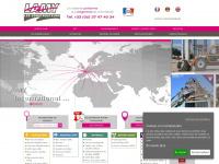 Lamy-les-constructeurs.com