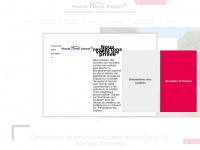 Plurial home expert constructeur for Classement constructeur maison individuelle