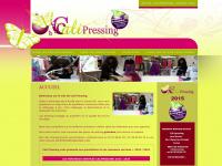 Cali.pressing.free.fr
